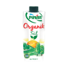 Pınar Organik Süt 750 ml