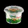 Pınar Yoğurt Organik 1000 gr