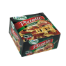 Pınar Dnk.Unm.Pizza İtaliano 600 Gr