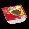 Pınar Dnk Et Burger 225 Gr