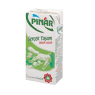 Pınar Tam Yağlı Süt 1 lt