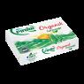 Pınar Tereyağ Organik 150 gr