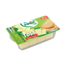 Pınar Tost Peynir Dilimli Peynir 500 Gr