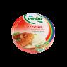 Pınar Üçgen Peynir 8x12,5 gr