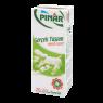 Pınar Süt Sade Uht 200 ml