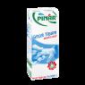 Pınar Süt Sade Yarım Yağlı 200 Ml