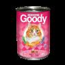 Pirinç Kedi Konservesi 415 gr