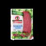 Polonez Dilimli Macar Salam 150 gr