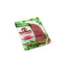 Polonez Dilimli Tost Jambon 150 gr
