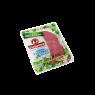 Polonez Etli Fıstıklı Dilimli Salam 150 gr
