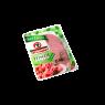 Polonez Fıstıklı Dilimli Hindi Salam 150 gr