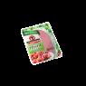 Polonez Sade Dilimli Hindi Salam 150 gr