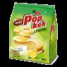Eti  Popkek Limonlu Mini 180 Gr