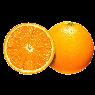 Portakal Sıkma