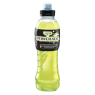 Powerade Citrus Charge Limon ve Portakal 500 ml