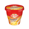 President Cheddarlı Krem Peynir 270 Gr