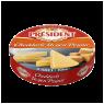 President Cheddarlı Üçgen Peynir 100 Gr