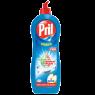 Pril Power Sıvı Bulaşık Deterjanı Elma 675 gr