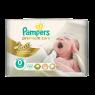 Prima Bebek Bezi Premium Care Prematüre Paket 30 Adet