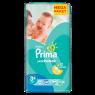 Prima Bebek Bezi Premium Ekonomik 6 No