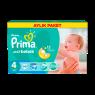 Prima Çocuk Bezi Premium Care Fırsat Pkt 6 no