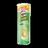 Pringles Krema Soğan 165 gr