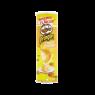 Pringles Peynir 165 gr