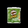 Pringles Soğan 40 gr