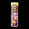 Pringles Texas Barbekü 165 gr