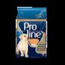 Pro Line Premıum Tavuklu Yavru Köpek Maması 3 kg