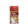 Proline Premium Chicken Cat Food (Tavuklu Kedi Maması) 1500 gr