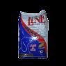 Proline Premium Lamp & Rice Köpek Maması 3 kg