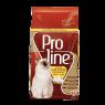 Proline Yavru Kedi Maması 400 gr