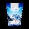 Doga Himalaya Tuzu 500 gr