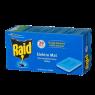 Raid Elektromat 20 Tablet
