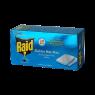 Raid Elektromat Max 20 Tablet