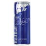 Red Bull Blue Enerji İçeceği 250 ml