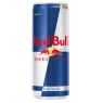 Red Bull Kutu 250 ml
