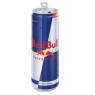 Red Bull Kutu 355 ml