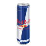 Red Bull Kutu 473 ml