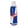 Red Bull Pet Şişe 330 ml