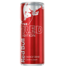 Red Bull Yellow  Enerji İçeceği 250 ml