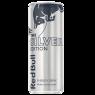 Red Bull Şekersiz  Enerji İçeceği 250 ml
