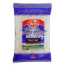 Reis Jasmine Tayland Pirinç 1 kg
