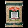 Reis Karabuğday Glutensiz 1 kg