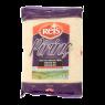 Reis Osmancık Pirinç 2,5 kg