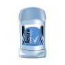 Rexona Men İnvisible İz Bırakmayan Stick 50 gr