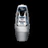 Rexona Men Roll-On İnvisible 50 ml