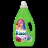 Rinso Sıvı 3000 Ml Capcanlı Renkler