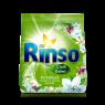 Rinso Matik Çamaşır Deterjanı Kır Bahçesi 1500 gr